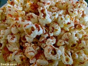 paprika popcorn2