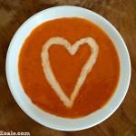 tomato soup main4