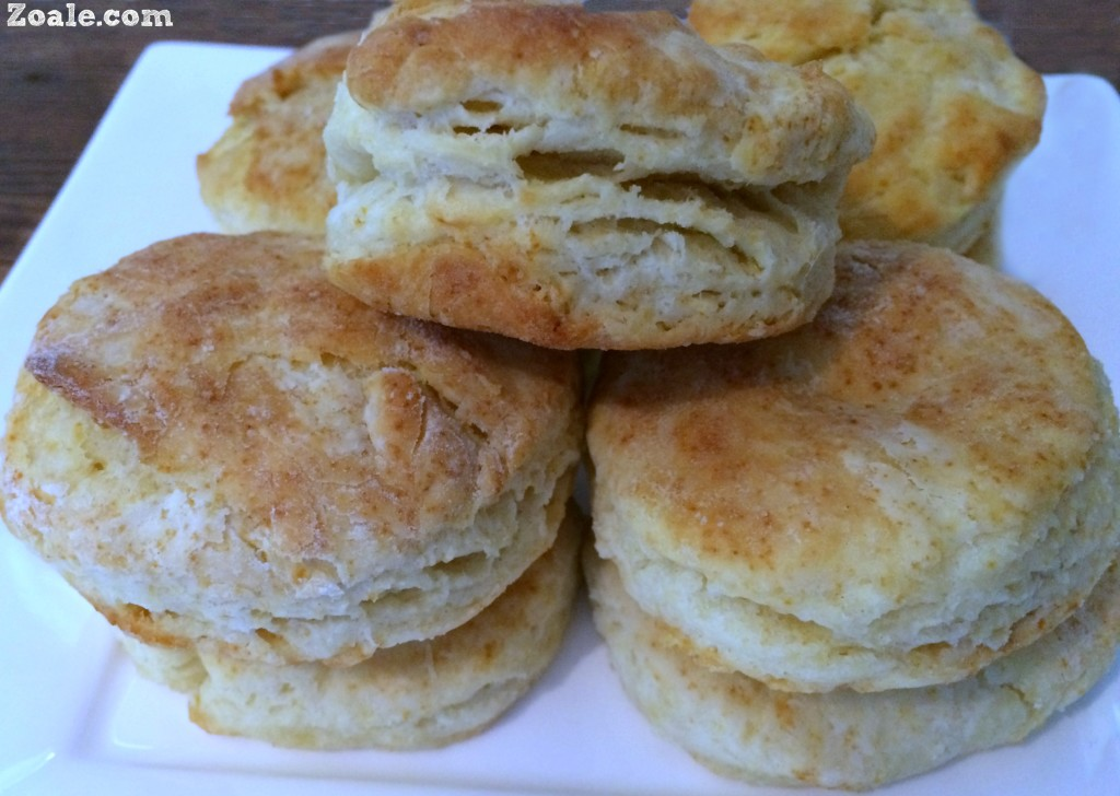biscuits main 1