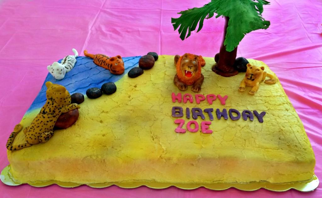 big cat bday cake winner2