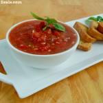 bruschetta salsa angle pose 2