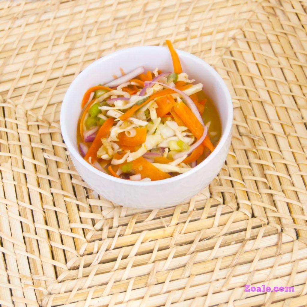 khao suey 1