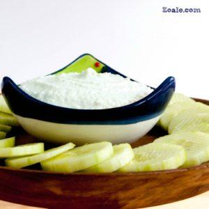 tzatziki-greek-cucumber-dip2