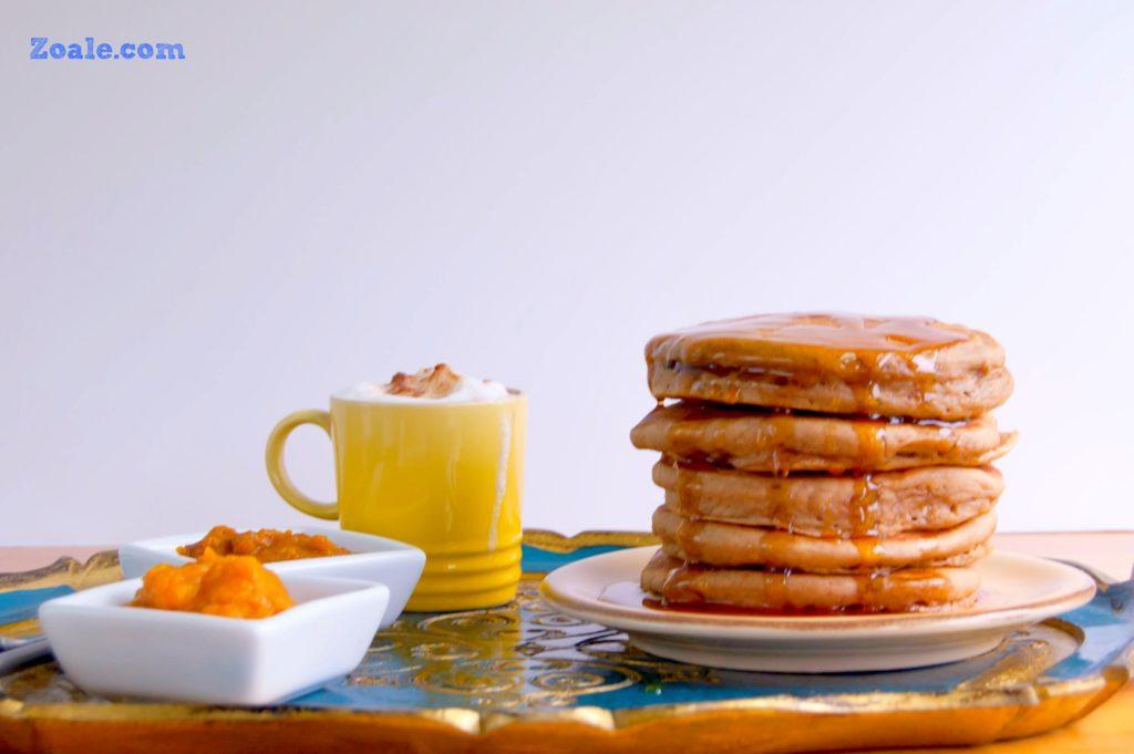 pumpkin-spice-pancakes3